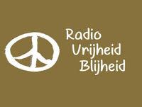 Radio Vrijheid Blijheid 2019: Uitzending 1