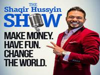 Episode 59: Mindset Secrets To Create A Million Dollar Business