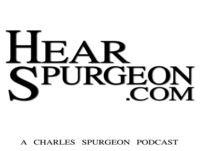 Hear Spurgeon - Sermon Podcast