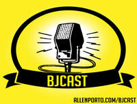 BJCast Live #07 - Black Friday e consumismo