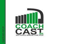 Coachcast #742 – Entrando pela Porta