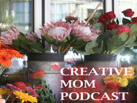 Episode 321: Lag - Creativity Matters Podcast (CMP)