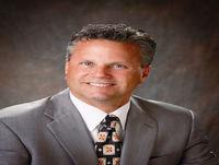 9/15/18 Maximizing Medicare with Paul Sheldon