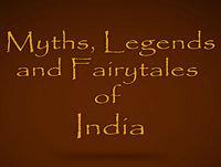 Ranavir Singh and Prince Sundar - Part IV