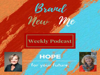 Brand New Me; Episode #77: 100 Years From Now