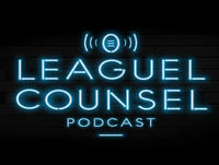 Leaguel Counsel Ep.12:10.08.20
