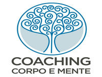Coaching Corpo e Mente Podcast