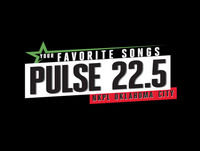 Pulse 22.5 - Your Favorite Songs! (7-22-18)