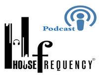 HF Radio Show 158 Masta B
