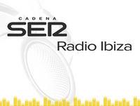 Ser Deportivos Ibiza (19/11/2018)