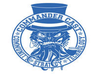 CommanderCast Ep 348 – Petitioners Tech, et. al.