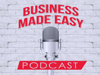 BME048 - The Customer Experience Strategy
