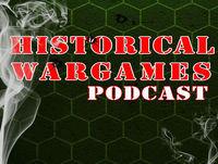 Historical Wargames Podcast