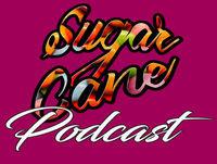 Folge 31: Die Rückkehr der Zucker-Ritter