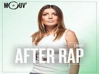 After Rap : Le retour de PNL, l'album de JUL, Booba vs Kaaris : la fin ?