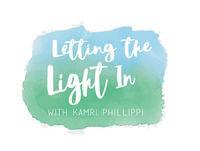 Lighting Up My Week #7 - Episode 60