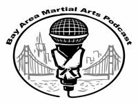 The Perfect Blend of Business and Martial Arts with Brazilian Jiu-Jitsu Practitioner, James Kilpatrick