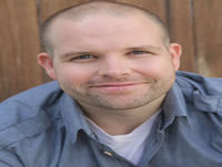 Hindsight with Daniel Van Kirk - Luke Schwartz
