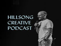 030 Own who you are - ft Gary Clarke (Lead Pastor, Hillsong UK)