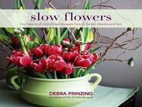 Episode 375: Flower Farming in Eastern Washington with Beth Mort of Snapdragon Flower Farm