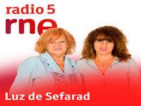 Luz de Sefarad - Refranes serfardíes - 16/2/19