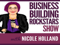 MM: How to Leverage Strategic Podcast Guesting for Publicity