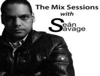 #145 The Mix Sessions with Seán Savage