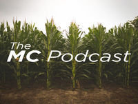 Creating A Successful Silage   MC Podcast 65