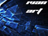 ???? ?????????? - Amore (KD Division & Ivan ART remix)