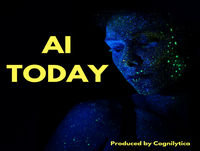 AI Today Podcast #41: Appian's Low-code AI Environment: Interview with Jorge Sanchez