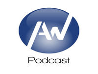 Episode 56: Talking Pride In The Aviation Industry