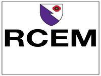 RCEM - Faculty Governance