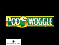 Podswoggle 418: The Game is The Game is The Game is The Game
