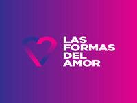 Las Formas del Amor