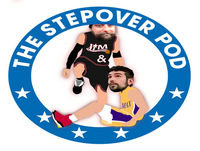 The Stepover #81: The State Of The Sixers Through One-Third Of The Season
