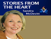 Stories from the Heart - Angel of God: My Guardian Dear