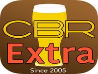 CBR 480: Preshow