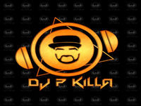 DJ P KiLLa - Hip Hop Mix 2019