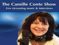 The Camille Conte Show 2-15-19