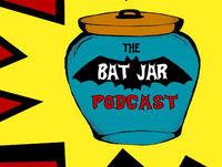 Episode #108: Christmas Franchises