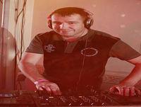 Sergey Veselovsky- Only Russian Pop