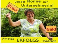 238 - Nadja Adis - Energetisches Marketing
