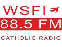 "WSFI 88.5FM Presents Healing the Whole Person with Fr. Michael Sparough, S.J.: ""The Healing Power of Intercessor..."