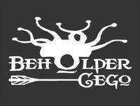 BeholderCast 143 – Pathfinder