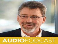 John Stumbo Audio Blog No. 60