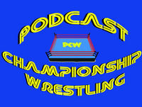 PCW EP. 71 - NXT Takeover and Royal Rumble Recap 2017