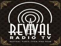 Kenneth Copeland and Jerry Savelle ministry revelations