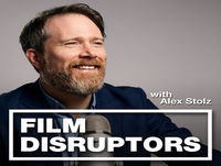 Season 3.1 Netflix and Annapurna Pictures on the Future of Production