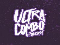 Ultra Combo #29 – #PodosferaUnida2018 – Relacionamento nos Games