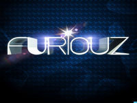 DJ Furiouz's Global Dance Vibes 30